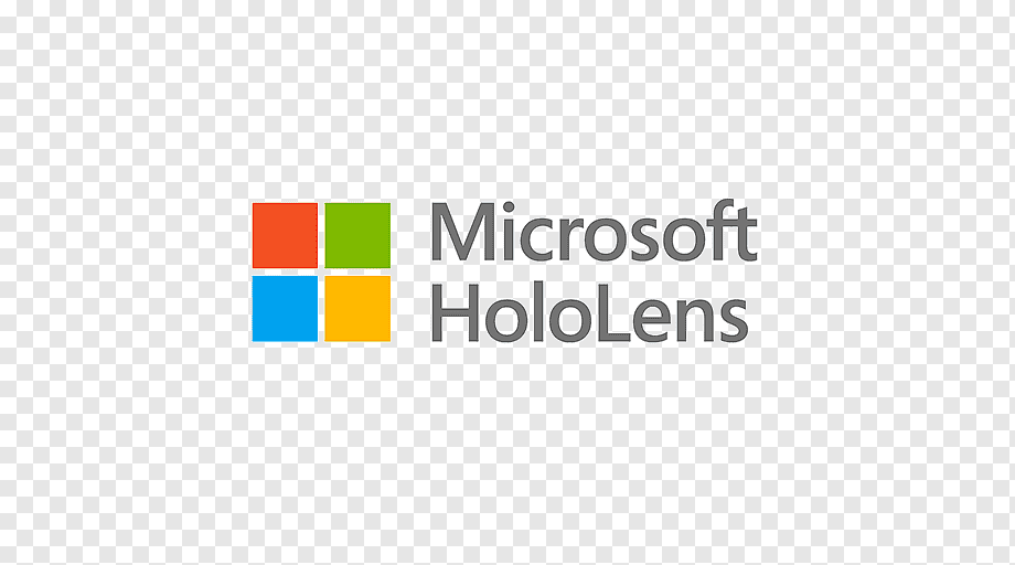 png-transparent-microsoft-hololens-mixed-reality-htc-vive-augmented-reality-microsoft-text-rectangle-logo